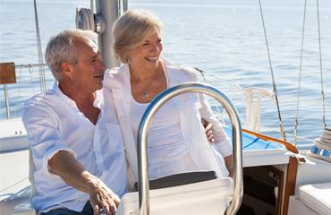 prepare sa retraite - polaris patrimoine