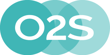 logo-O2S